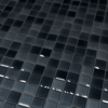 Blender Displacement Mapの使い方!テクスチャ模様をメッシュに適用する