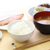海外在住の日本人必見!本格的な日本料理店の見つけ方