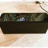 Amazon Basics Bluetooth Speaker (Regular)