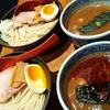 三田製麺所@銅鑼湾(Causeway Bay)
