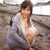 SKE48大場美奈 25歳誕生日!おめでとう!