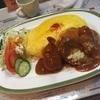 安く•おいしく•ボリュームたっぷりの看板に偽りなし!福井の洋食屋さん「イタリア」が美味しい!