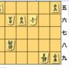 第31回世界コンピュータ将棋選手権で変態将棋を指してみた件