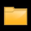 Linuxでのファイルの正しい配置について