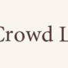 クラウドリース不動産担保付きローンファンド 第7弾に投資