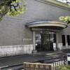 目黒・新宿・渋谷