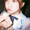 【日向坂46】DASADAグッズまとめと、2月1日メンバーブログ感想