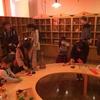 東京おもちゃ美術館は子供も大人も夢中になれる