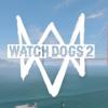 watch dogs2 一日早く先行レビュー