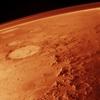 「火星の土」でミミズが繁殖、初の成功、NASAの模擬土