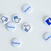 フェイスブック、仮想通貨リブラ発表前に英規制当局と面会していた=ロイター報道