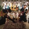 """Studio Session Live Vol.5  ~映画で大ヒット中の""""あの曲""""もやります!~"""