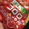 【食レポ】グミにエゴマですと?!|味覚糖 コロロ 梅