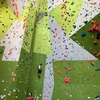 Climbingと向き合う(Day 5 後書き)