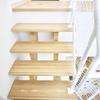 新築リビングの階段デザイン。スケルトン階段にして感じたメリット・デメリット・価格・感想