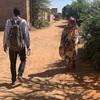 支配。お金。戦争。知るとスーダン人をもっとリスペクトできる。【スーダンが抱える過去②】