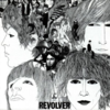 THE BEATLES「REVOLVER」(1966)