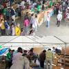 19日(土)20日(日)に鳴沢村でJA鳴沢村農業祭りが開催されます