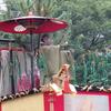 【京都】仏師運慶の流れをくむ康運作のご神体が飾られる芦刈山【祇園祭】
