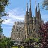 二級建築士学科試験(計画)近代・現代建築史についてまとめてみた。