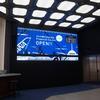 日本橋にマイルも貰える新たな休憩スポット。スルガ銀行 ANA支店 Financial Center。