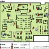 【Identity V】『赤の教会』マップ(地図)付き攻略