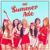 Download [Mini Album] DIA - Summer Ade MP3