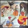 Tears Of Rage もしくは怒りの涙 (1968. The Band)