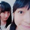しばらく冬眠します 3Bjunior葉月智子は早乙女ルイに似ている