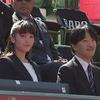 日本テニス協会が変わった日 /改革の英断と次の飛躍へ