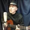 50代のシブい音楽系youtuber・toshi99exがカッコいい