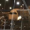 MH88:KUL-NRT ビジネス A350-900