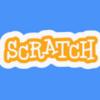Scratch(スクラッチ)入門(5)/正五角形の応用で星を描いてみる