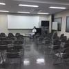 H.29.10.27(金) 勉強会を開催しました!!