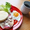 マッシュルームを味わう!ベーコンマッシュルームチーズマフィン【レシピ】