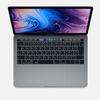 Appleが、MacBook Pro(2018)のサーマルスロットリング修正OSアップデートを公開