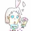 【Twitter:2】ゆうきさんを描こうー!