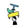 着想 22:モノの所有に関する基準 について