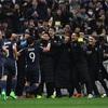 日本代表、W杯最終予選でタイに勝利! 評価・感想