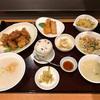 第一回 熊本ぐるめ 中華料理『春華亭』