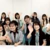 「セトウチ・ライブラリー1周年記念イベント特別生配信‼️」まとめ 2021年8月2日(月)