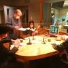 CBCラジオ「健康のつボ~前立腺がんについて~」 第12回(令和3年3月24日放送内容)