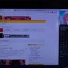 主要アニメ放映一覧表2010年代英語版先行編集作業
