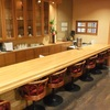 CoffeeHouseぐっち/北海道札幌市