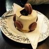 メルボルンで私の口に合うケーキ屋さんの話