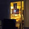新松田駅からすぐcafe&bar nika でかわいい手作りピアスをゲット