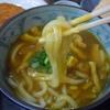 寺子屋 京都市梅小路 そうざい うどん 丼物 定食 ランチ
