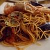 ヴェネツィアで一番美味しかったレストランはここ!「Trattoria Da Mimo」