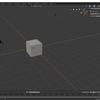 Blender2.8でUIパネルに自作のプロパティを追加する