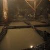 清風荘(せいふうそう)*熊本県南阿蘇地獄温泉
